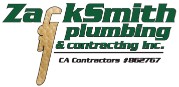 Zack Smith Plumbing and Contracting